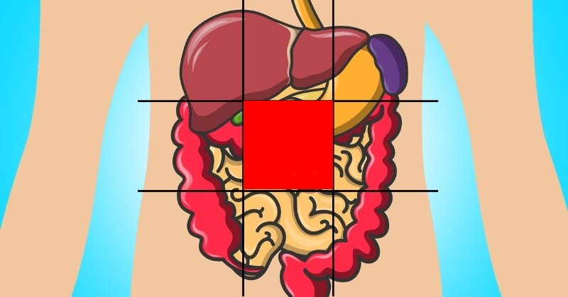 о чем говорят сигналы тела