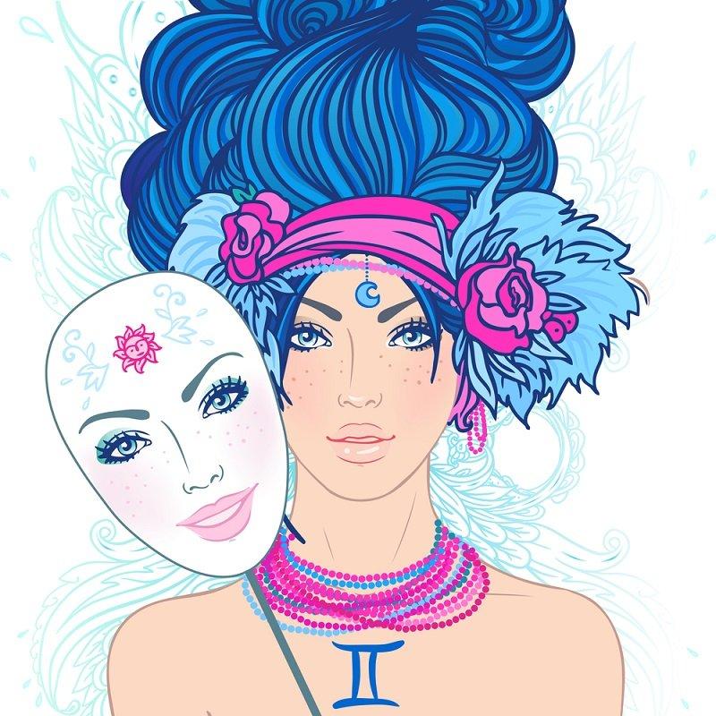 сильные женские знаки зодиака