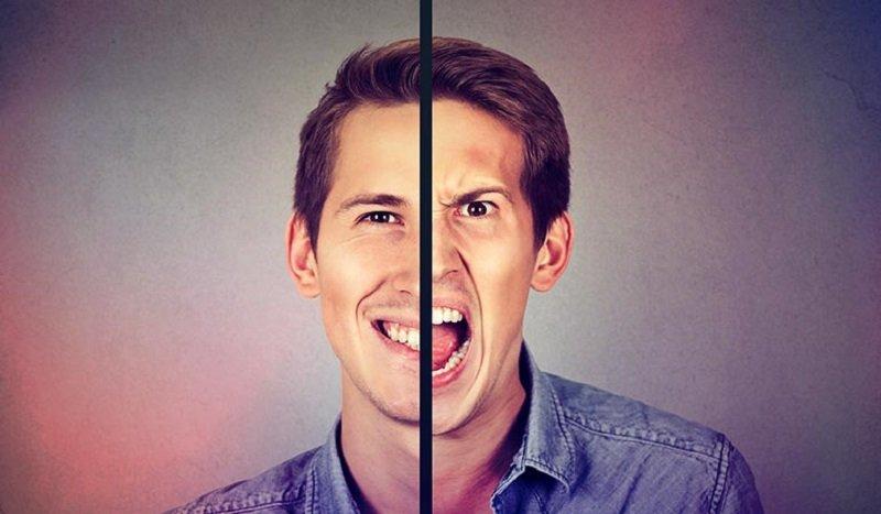 симптомы биполярного расстройства