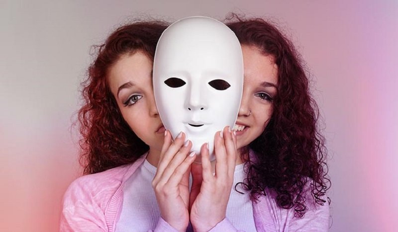 биполярное расстройство личности