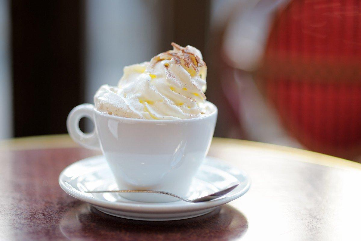 Что расскажет о тебе современное гадание на кофейной гуще много, кофейной, время, будет, жизнь, пройдет, именно, этого, интересного, особенно, эмоций, просто, возможно, большие, наконецто, долгое, Неважно, очень, романтика, хорошего