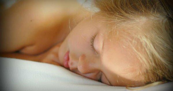 Сколько часов сна нам необходимо? Ты будешь удивлен этими новыми цифрами ученых!