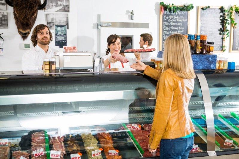 сколько хранить мясо в холодильнике