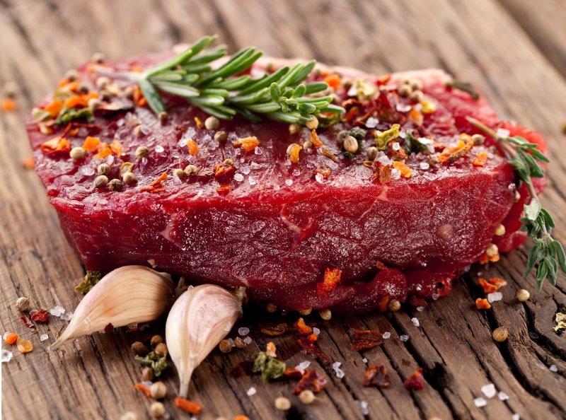 сколько хранить мясо после разморозки