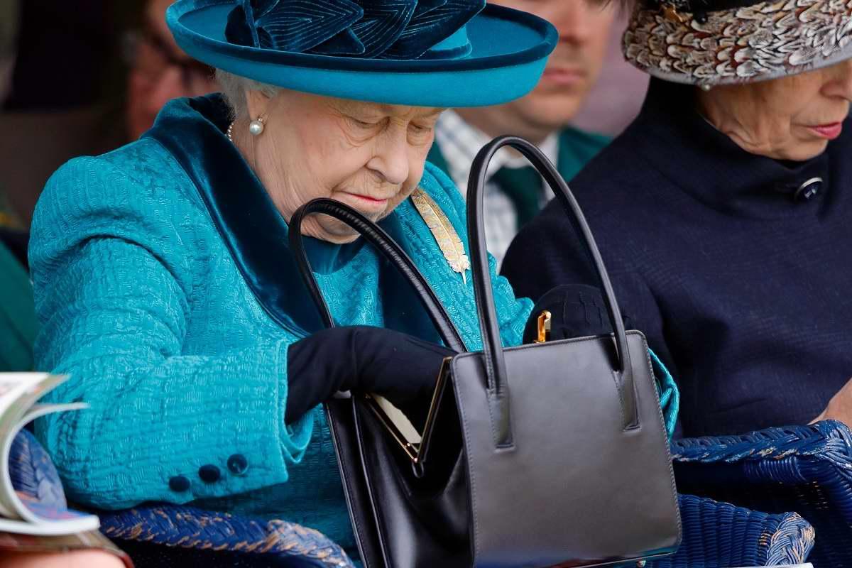 сколько лет королеве великобритании елизавете ii