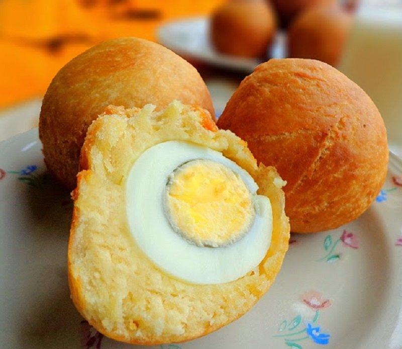 можно ли похудеть если кушать одни яйца