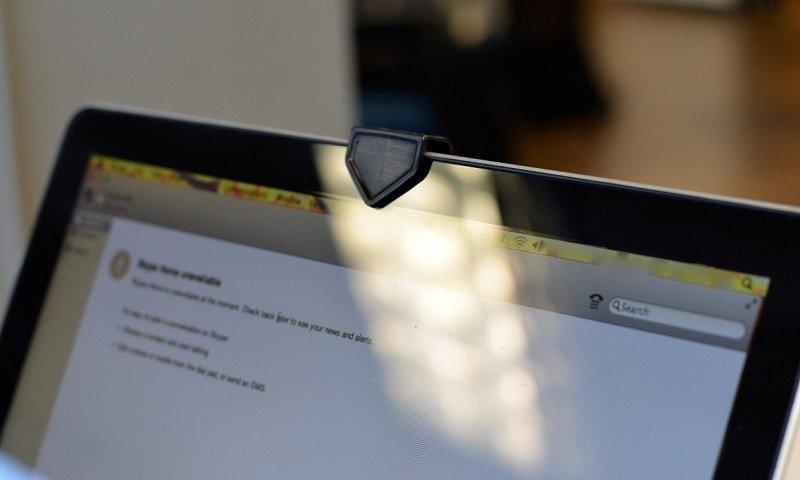 слежка через веб камеру ноутбука itemprop=
