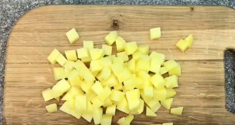 як зварити суп