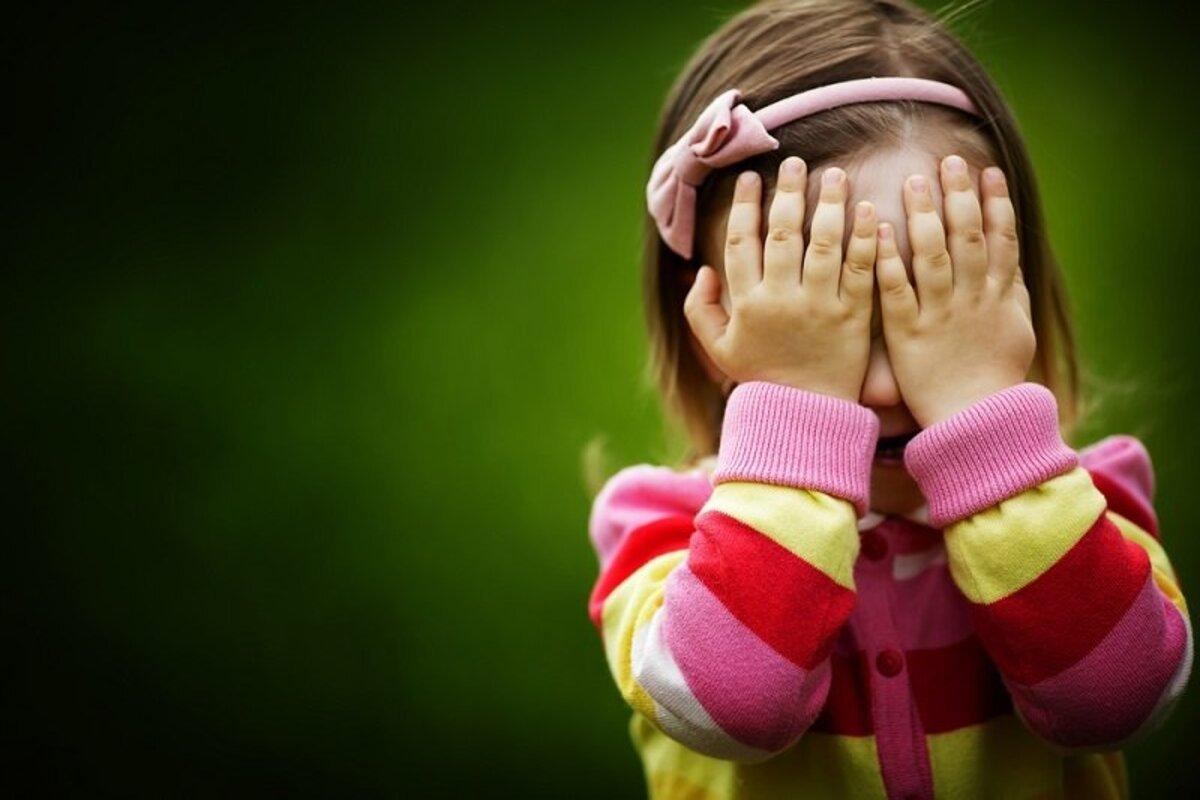 За что родная мать лишила дочь наследства, оставив всё приемной дочери Тамара, Алина, после, Алине, делать, Ольга, через, Тамаре, работать, ничего, дочери, когда, любила, девочек, деревне, маленькой, Петра, стало, руках, женщины