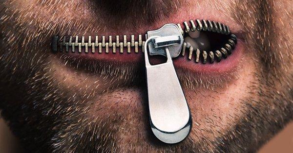 Великая сила слова: фразы, которые порождают болезни.