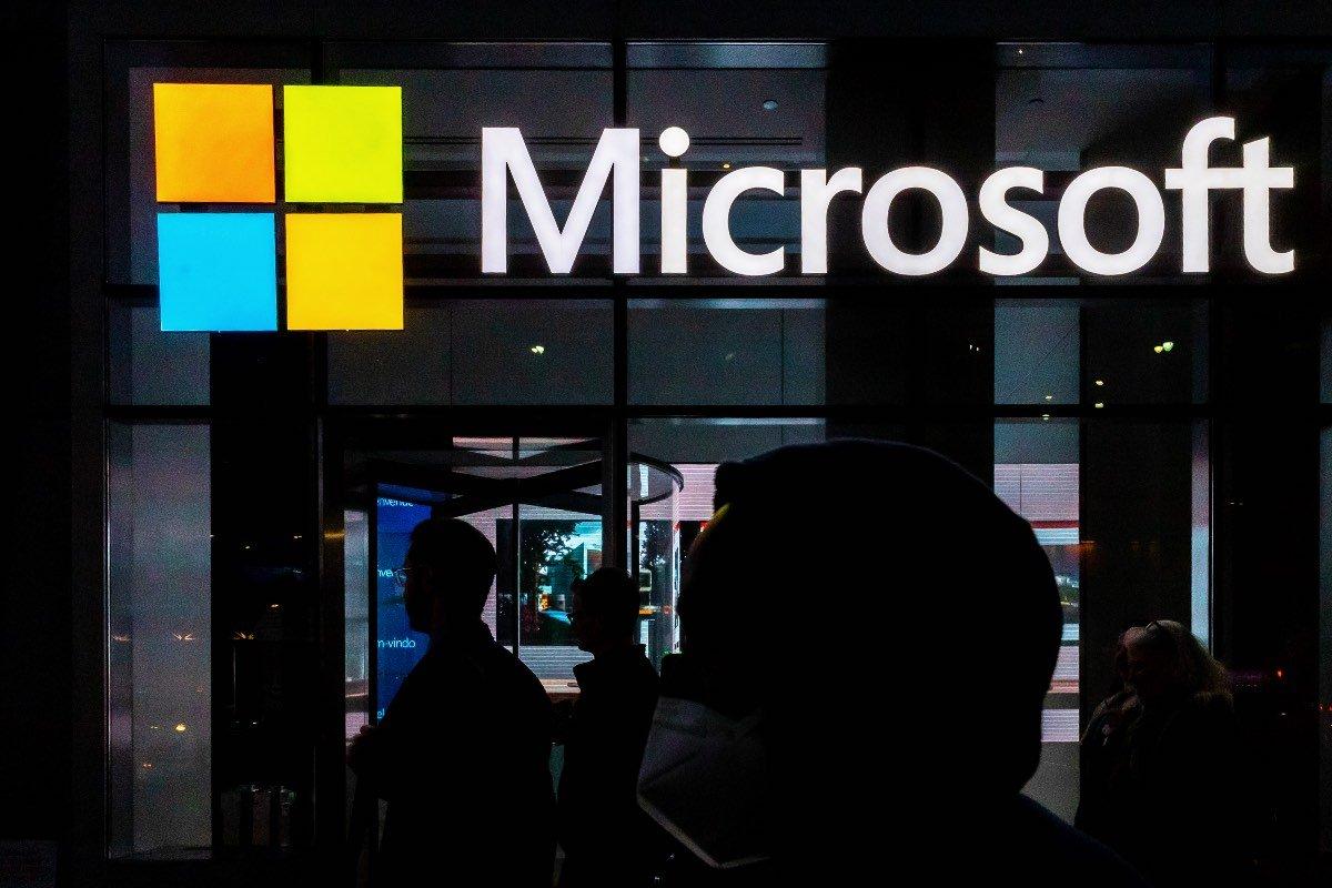 Задача на собеседовании в Microsoft, от которой у кандидатов влажные ладошки Вдохновение,Задачи,Интеллект,Собеседование,Тесты