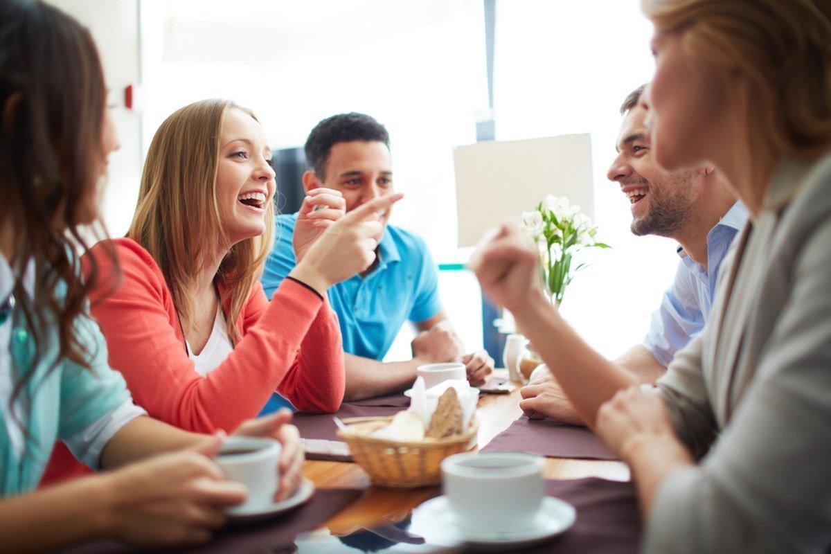 Почему молодые люди всё чаще выбирают одиночество