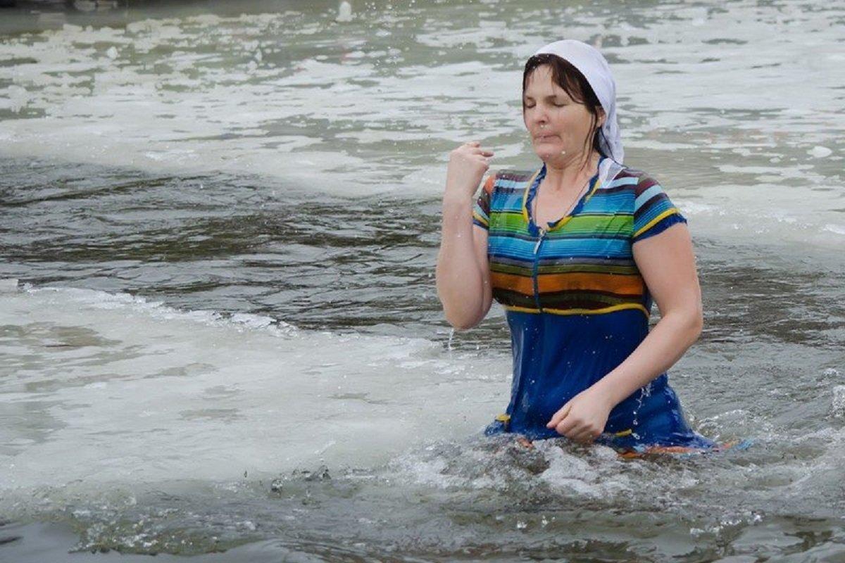 Что нельзя делать в сочельник перед Крещением сегодня, можно, чтобы, будет, перед, сочельник, нужно, значит, которые, время, только, Крещением, мыслями, потому, может, будут, этому, обратиться, водой, DepositphotosВ