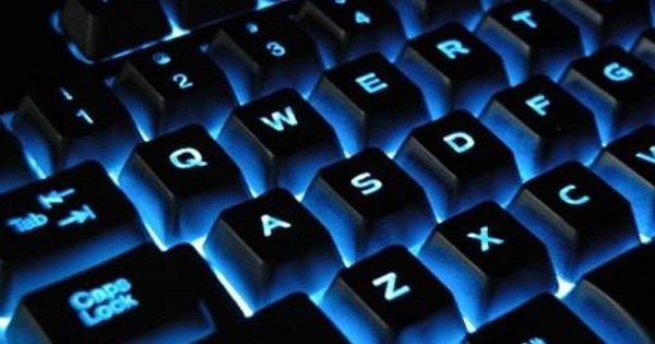 22 сочетания клавиш, которые облегчат работу за компьютером. Полезно знать!