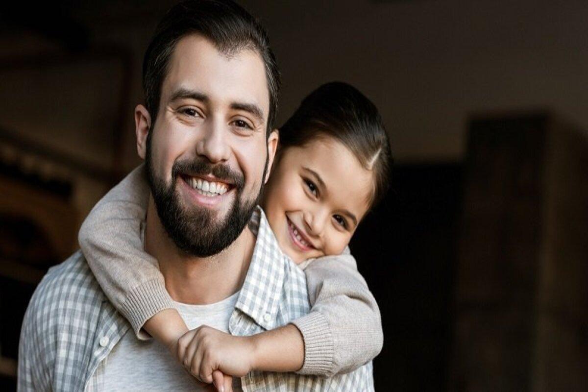 Утешение для матери двоих детей, которая боится деградировать Вдохновение,Советы,Выбор,Дети,Работа,Саморазвитие