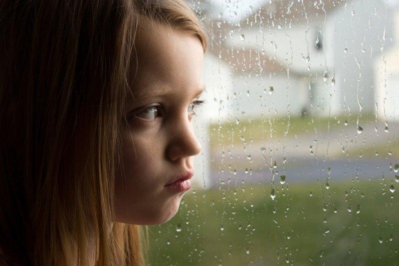 социальное воспитание детей дошкольного возраста