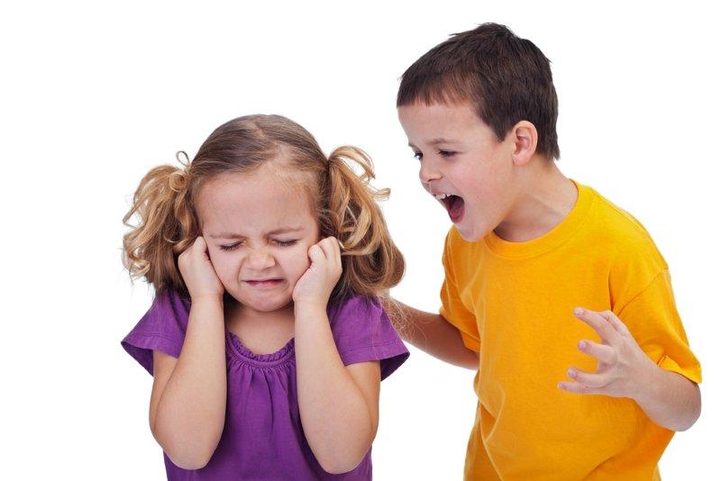 социальное воспитание детей и молодежи