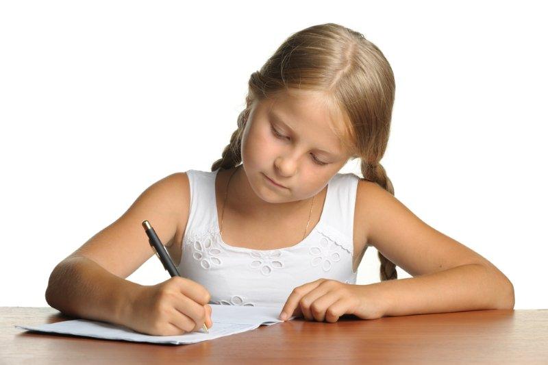 социально-нравственное воспитание детей