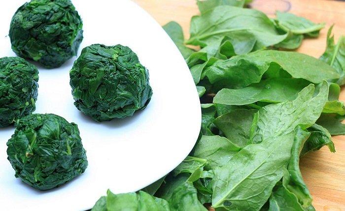 растительный белок для организма