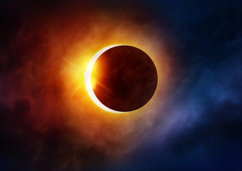 Пятница, 13-е: вот для каких знаков зодиака этот день станет особенным