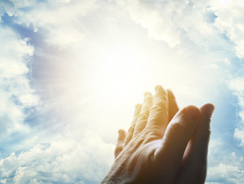 40 севастийских мучеников молитва