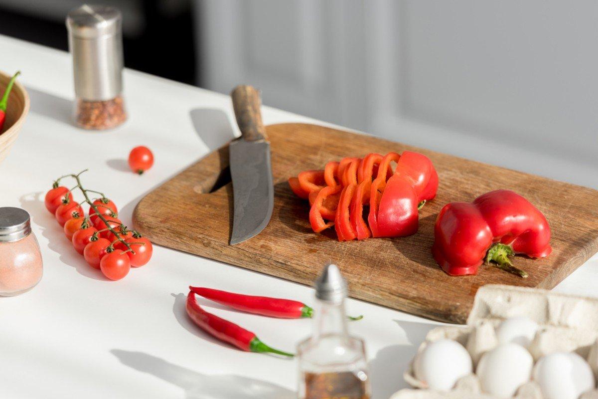 Согревающее варенье с имбирем, которое мама варит сразу в большой кастрюле Вдохновение,Кулинария,Варенье,Имбирь,Перец,Соус