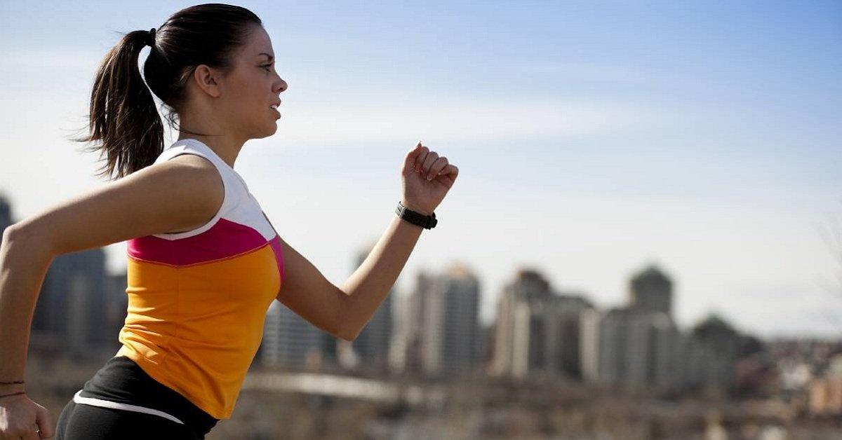 9 золотых правил бега для новичков. Займись спортом, который меняет жизнь!
