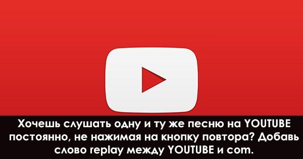Смотреть Пенсионерка Ольга Павловна делится мудростью: когда тебе стукнет 50, откажись от этих вещей видео