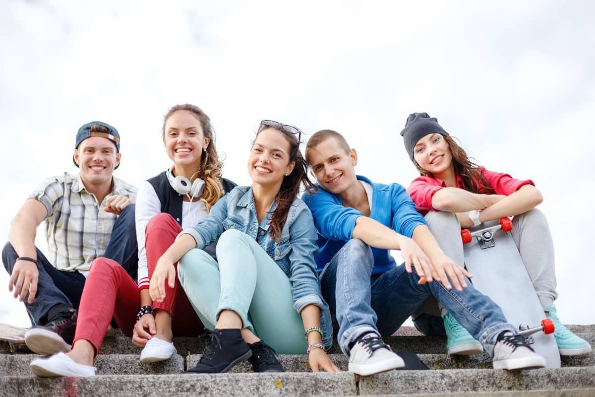 Правила для взрослых, которых достал подросток в доме