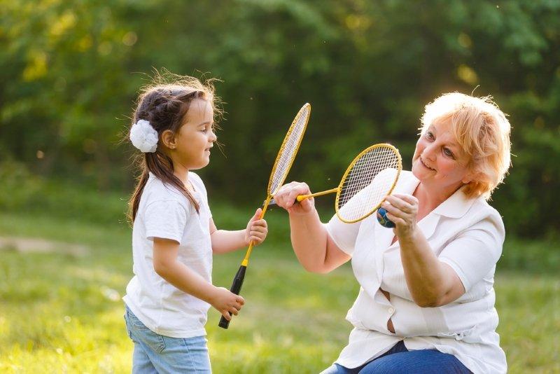 развитие речи у детей комаровский