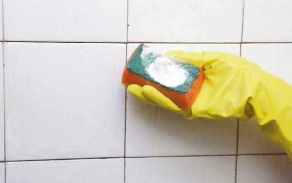 советы по быстрой уборке квартиры