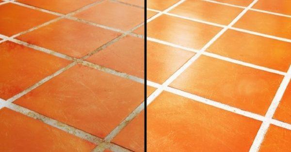 10 потрясающих советов, которые помогут навести идеальную чистоту! Без применения химии.