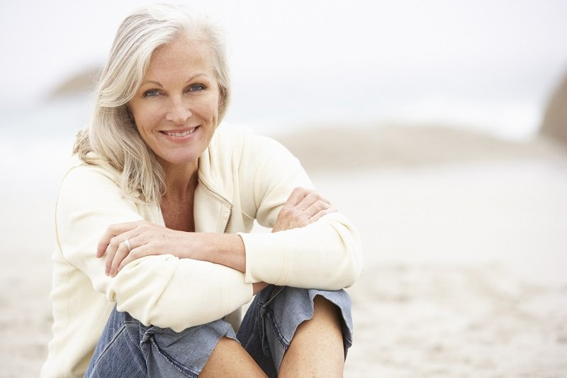 мудрые советы женщинам основанные на личном опыте