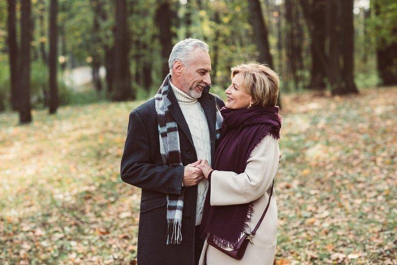 советы женщинам после 50 лет