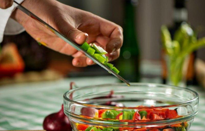 кулинарные советы от повара