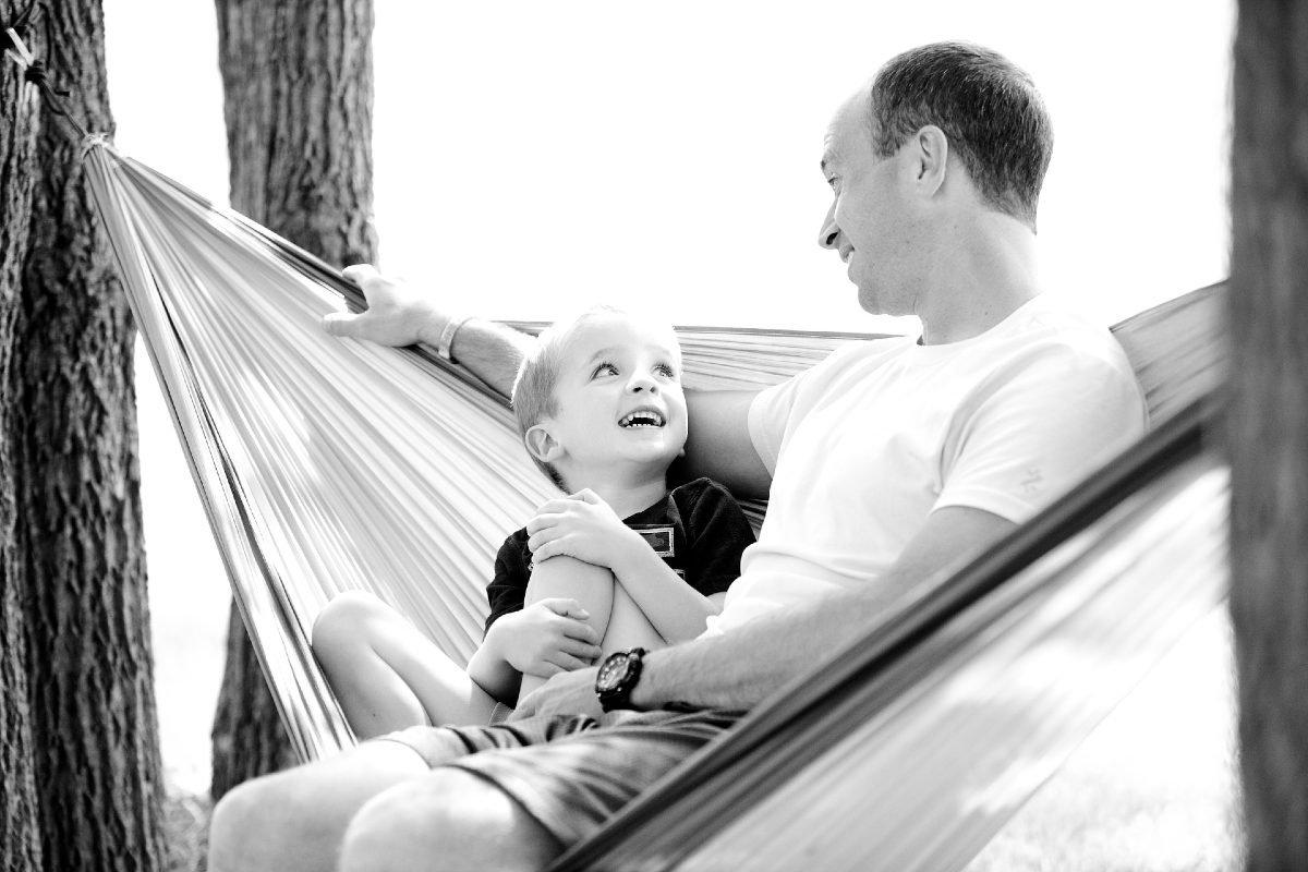Советы, которые нужно дать сыну до того, как у него появятся усы Советы,Взаимоотношения,Воспитание,Лайфхаки,Мужчина,Поддержка,Психология,Развитие,Родители,Сын