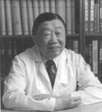 японский доктор