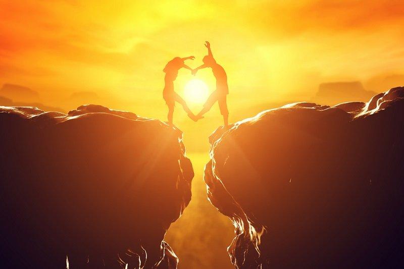 совместимость знаков гороскопа в любви