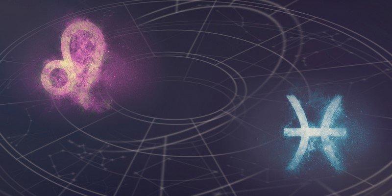 совместимость знаков зодиака астрология