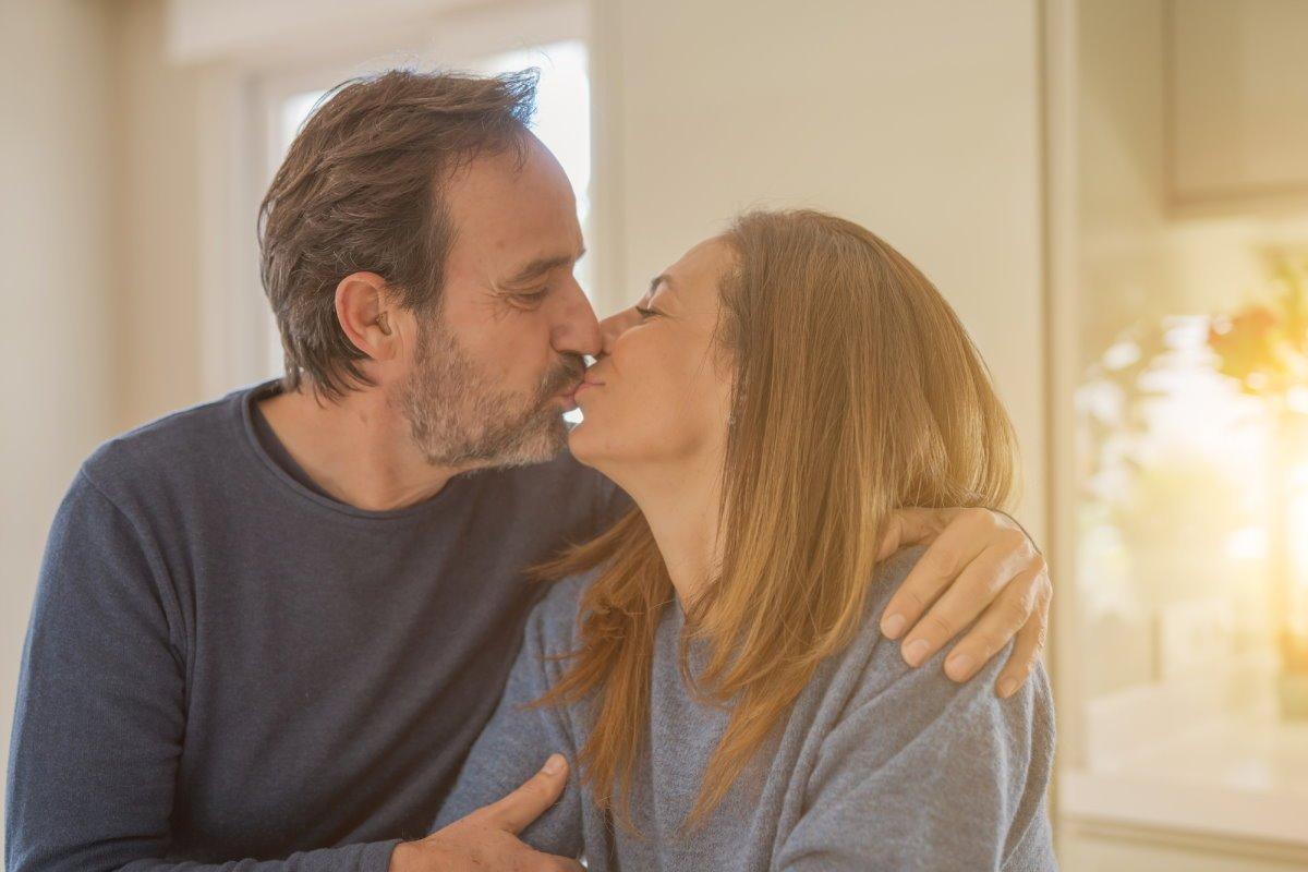 Страдания мужа, что оставил жену и осознал свою ошибку Вдохновение,Советы,Брак,Быт,Жена,Отношения,Развод