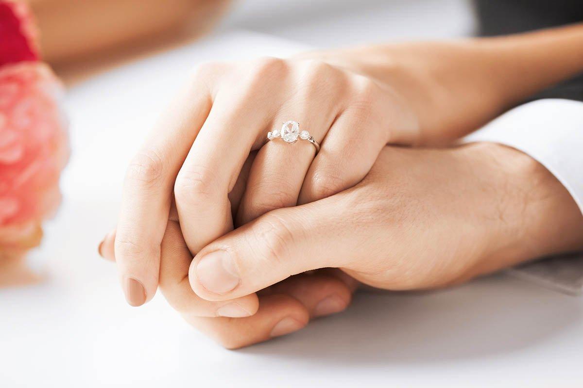 Почему блудливые мужья приходят стареть к детям от первого брака