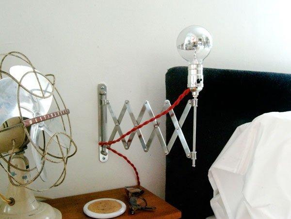 идеи для мебели икеа