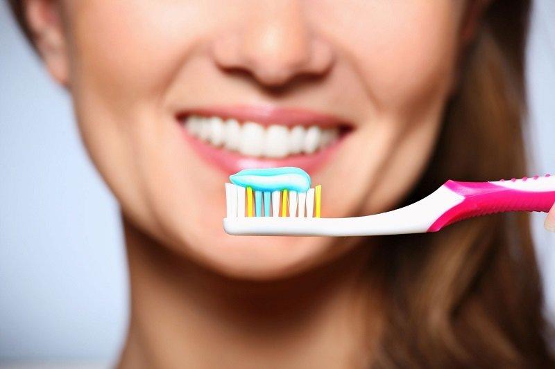 как нужно ухаживать за зубами