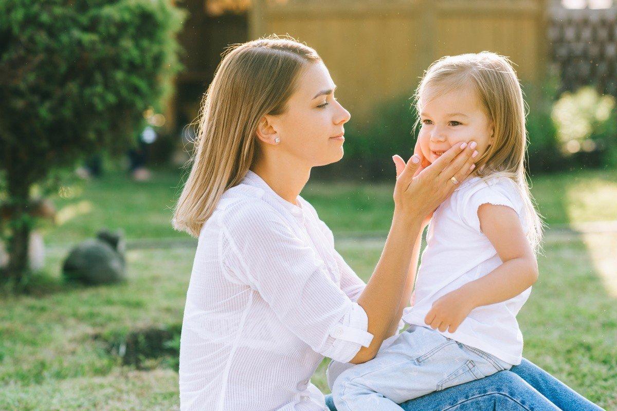 Пять бесполезных навыков, которым до сих пор обучают девочек жизни, Скорее, детей, сегодня, только, счастливым, когда, девочка, придется, другим, иногда, которым, системы, бесполезных, девочек, человеком, людям, лучше, человека, ребенку