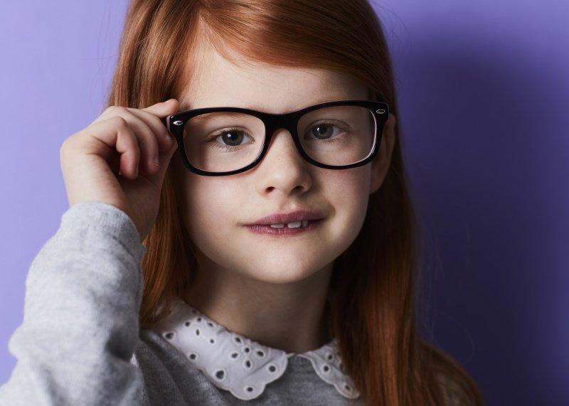 Чем современные дети отличаются от предыдущих поколений