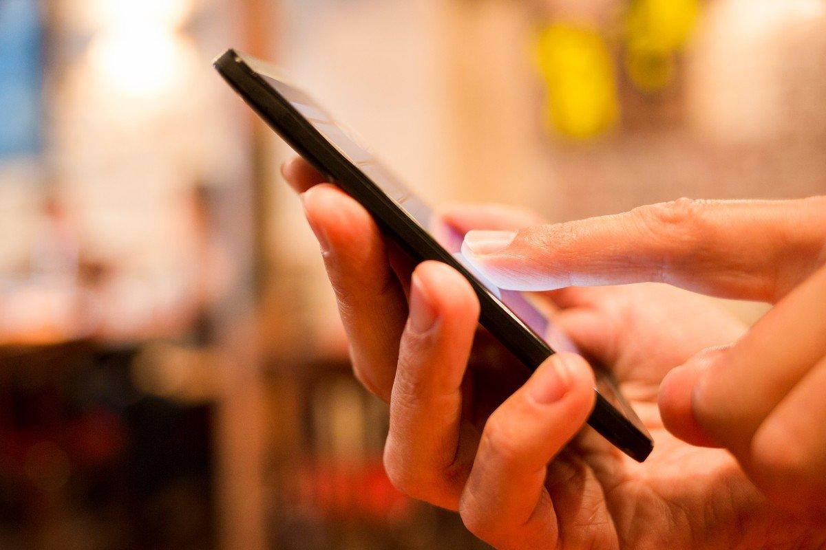 дисплей смартфон купить