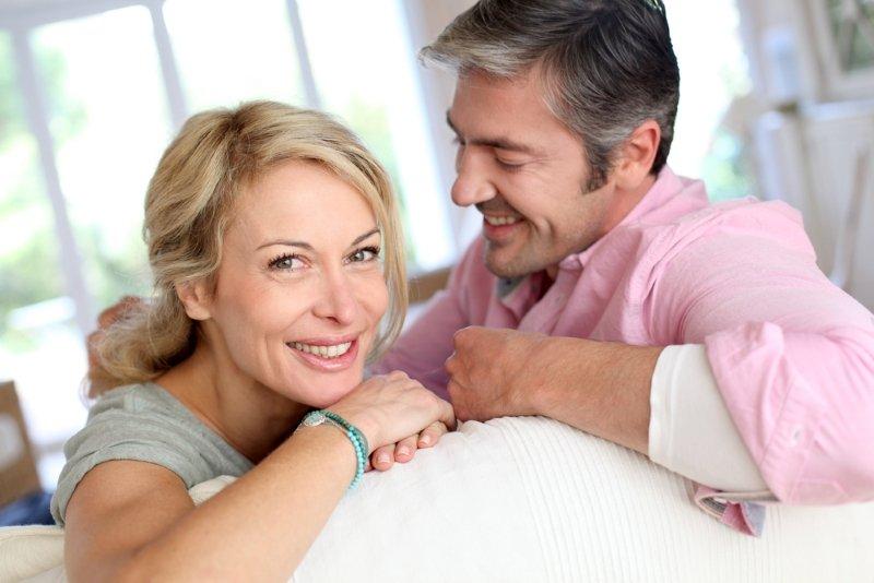 современные тенденции брака