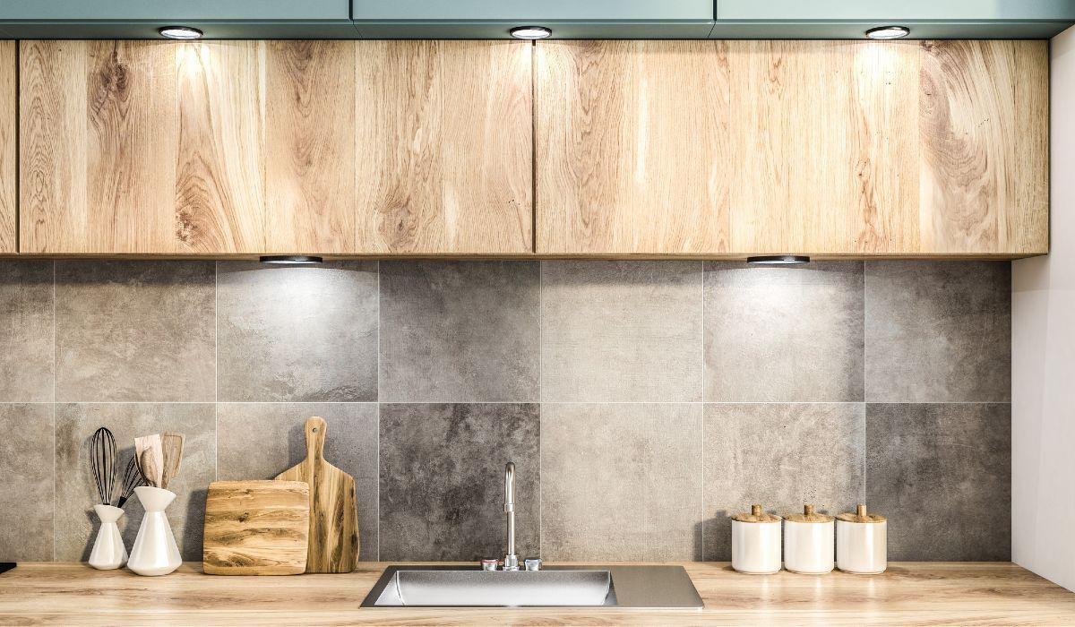 Как отремонтировать кухню по всем правилам Вдохновение,Советы,Дом,Кухня,Ремонт