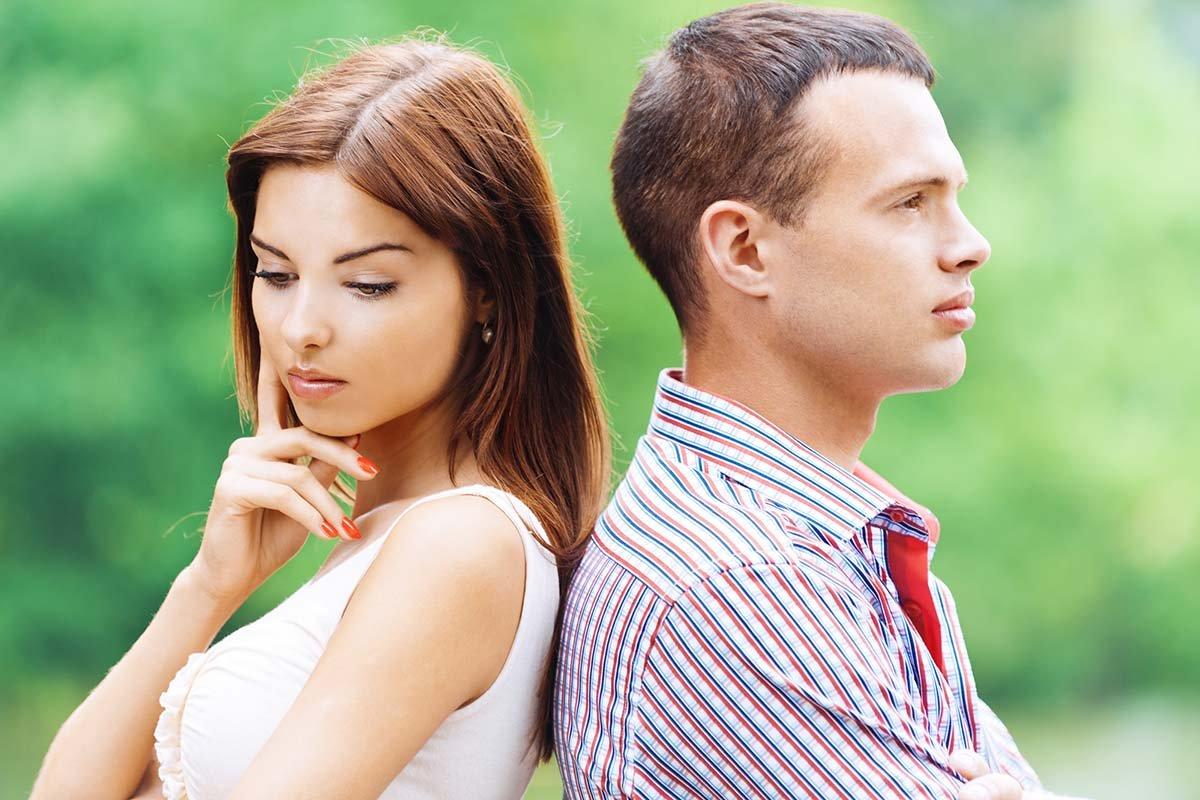Фразы любимой, которые заставляют мужчину невыносимо страдать Советы,Брак,Диалог,Женщины,Мужчины,Отношения,Проблемы,Разговор,Семья,Союз