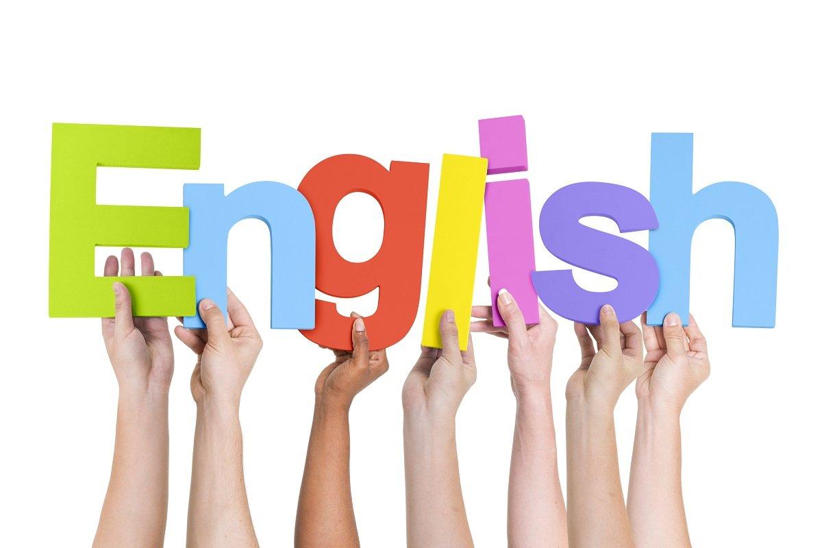 Как поблагодарить человека на английском, не используя избитые фразы
